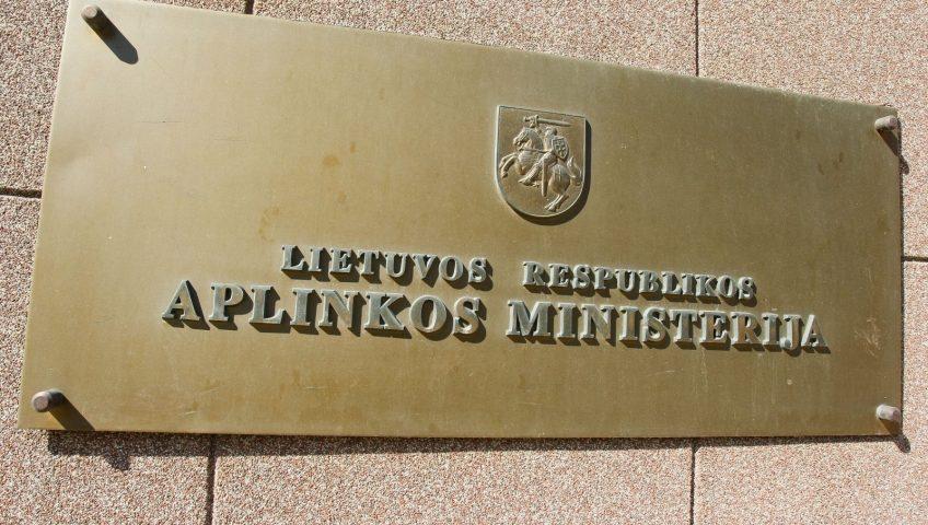 lietuvos-respublikos-aplinkos-ministerija-70768924